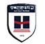koreanaffiliate.jpg