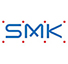 smk_resized.jpg